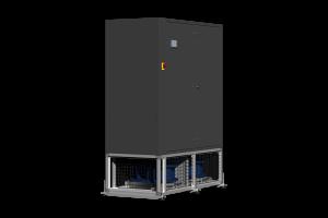 Precision air conditioning unit