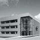Kaltra office UK/Ireland