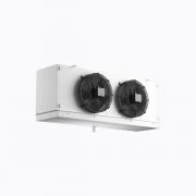 Unit cooler