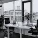 Vienna office