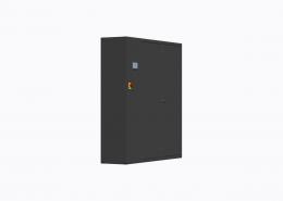 Precision cooling unit R32